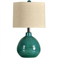StyleCraft Table Lamps