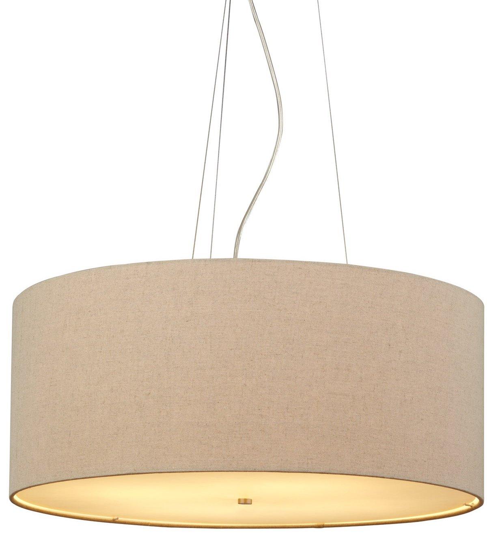 lbl lighting lf680 fiona grande suspension 75w modern contemporary