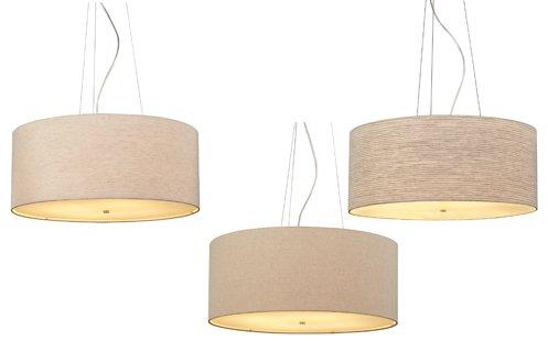 lbl lighting pf680 fiona grande suspension 27w cfl modern
