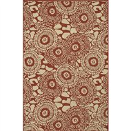 Loloi Outdoor Rugs