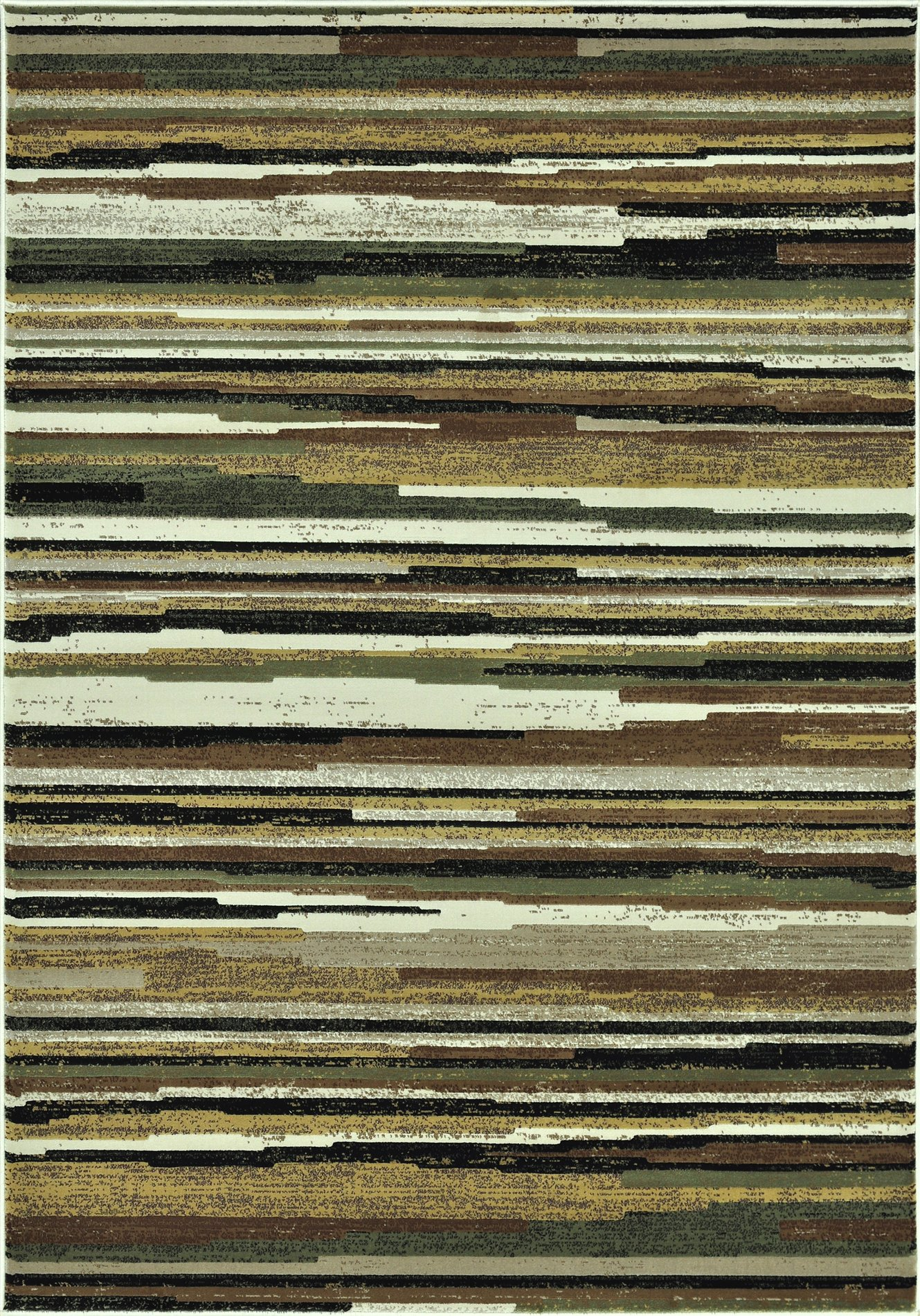 modern rug texture. Zoom Modern Rug Texture