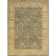 Loloi Rugs Majemm 08sk Majestic Smoke Beige Traditional