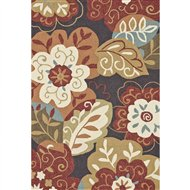 Loloi Transitional Rugs