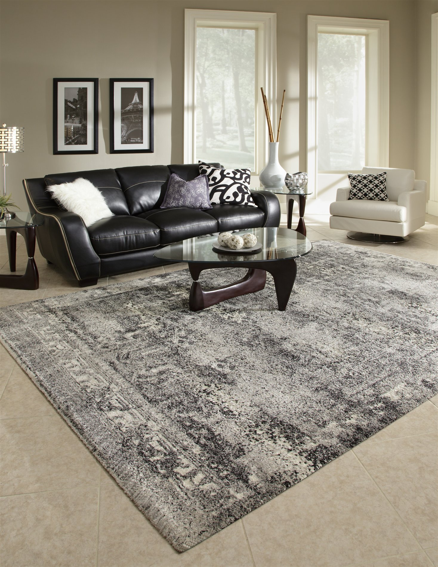 javari rug nyc collection loli update apartment rugs loloi