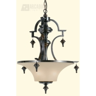 Lumax Pendant Lighting