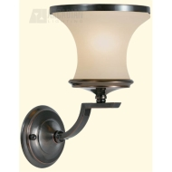 Lumax Wall Sconces