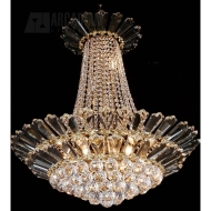 Lumax Chandeliers