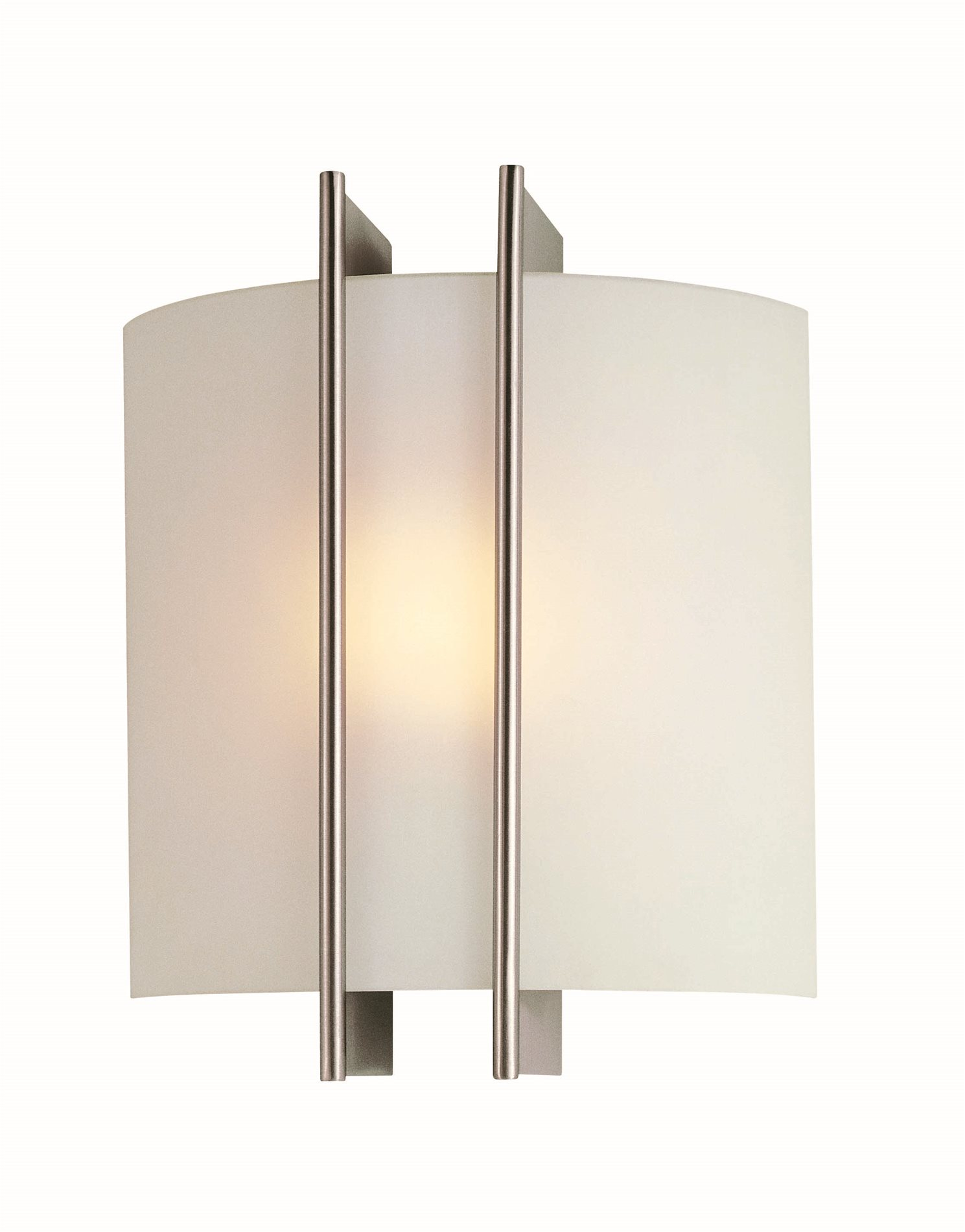 sconce beautiful lamps sconces room modern living wall lighting