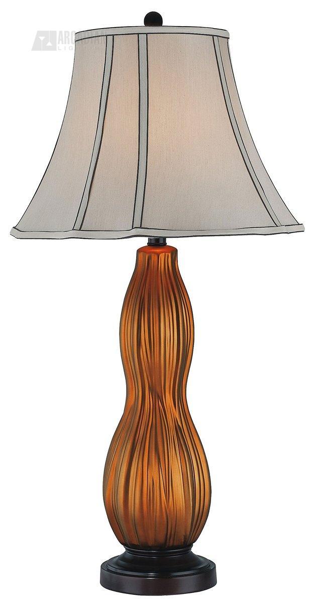 Lite Source Ls 21200 Orzeski Transitional Table Lamp Ls 21200