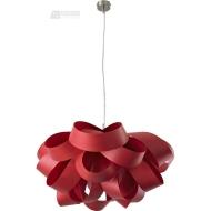 LZF Lamps Ceiling Lights