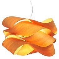 LZF Lamps Pendant Lights