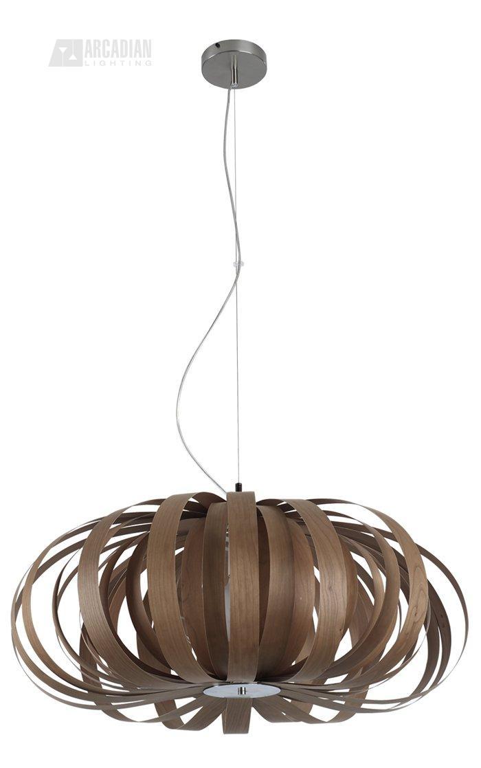 Indoor Onion Light Fixtures Lighting Designs