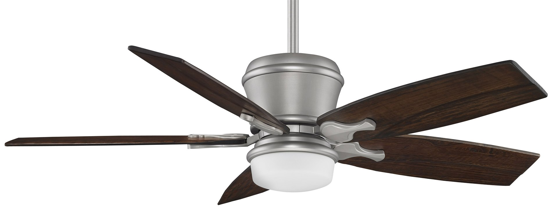 Fanimation MAD3260 Sandella DC Motor Tropical Ceiling Fan