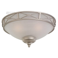 Monte Carlo Ceiling Lights
