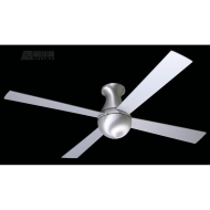 Discount Modern Contemporary Ceiling Fans