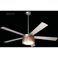 Modern Fan Ceiling Fans