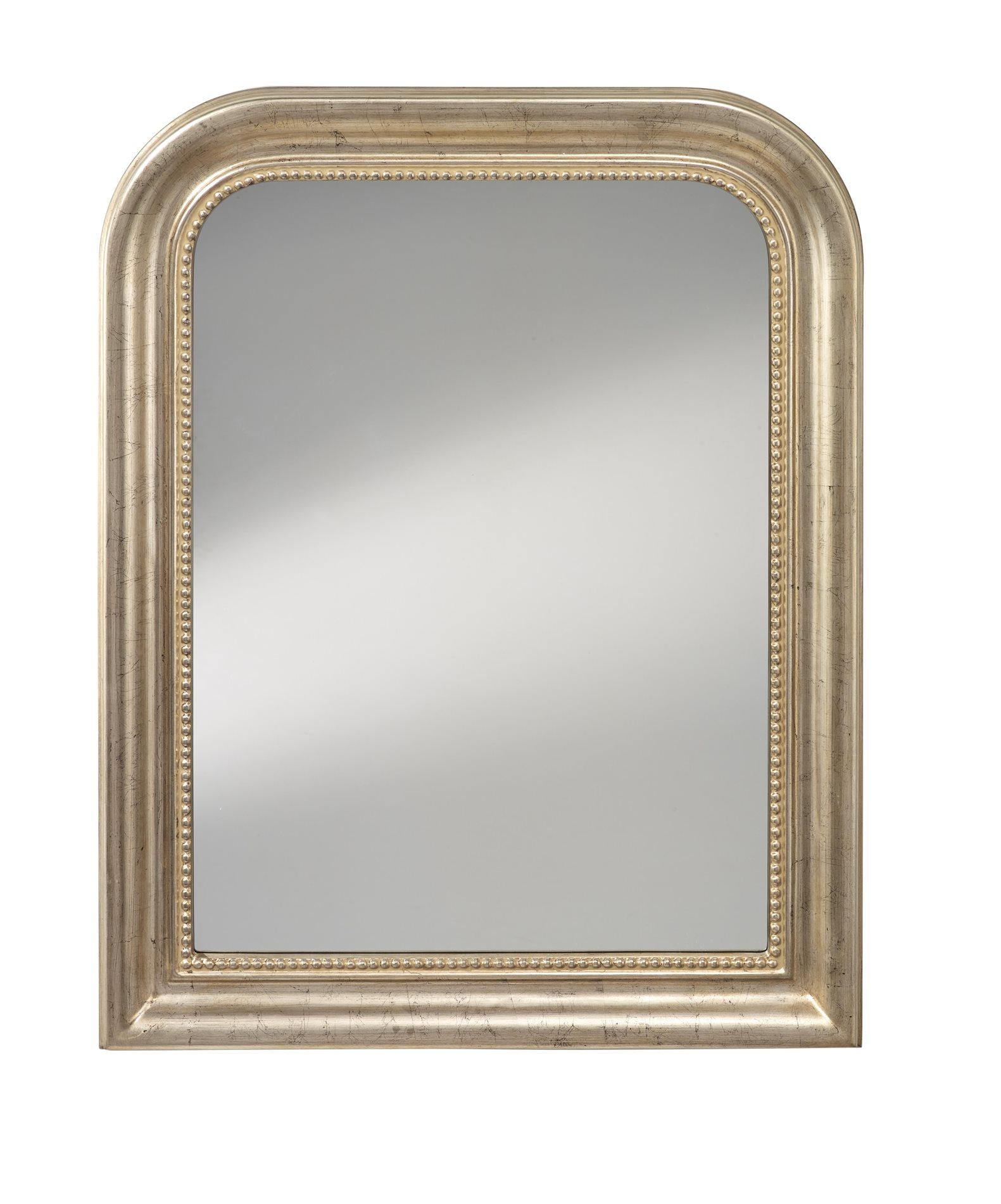 Murray Feiss Mirrors: Murray Feiss MR1212DSL Mirror MRF-MR1212DSL