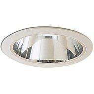 nora lighting offers sloped. Nora Lighting 6\ Offers Sloped
