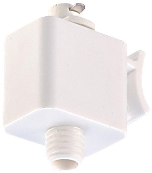 Nora Lighting Nlmt 760 Quickjack Mini Track Adapter Nlmt 760