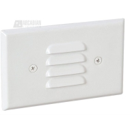 Energy Efficient Wall Sconces
