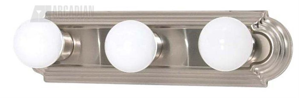 Nuvo Lighting 60/3301 18