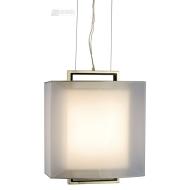 Nova Lighting Pendant Lights