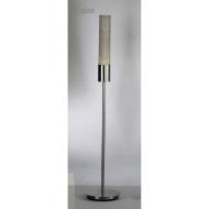 Contemporary Floor Lamps Modern Floor Lamps Arcadian Home