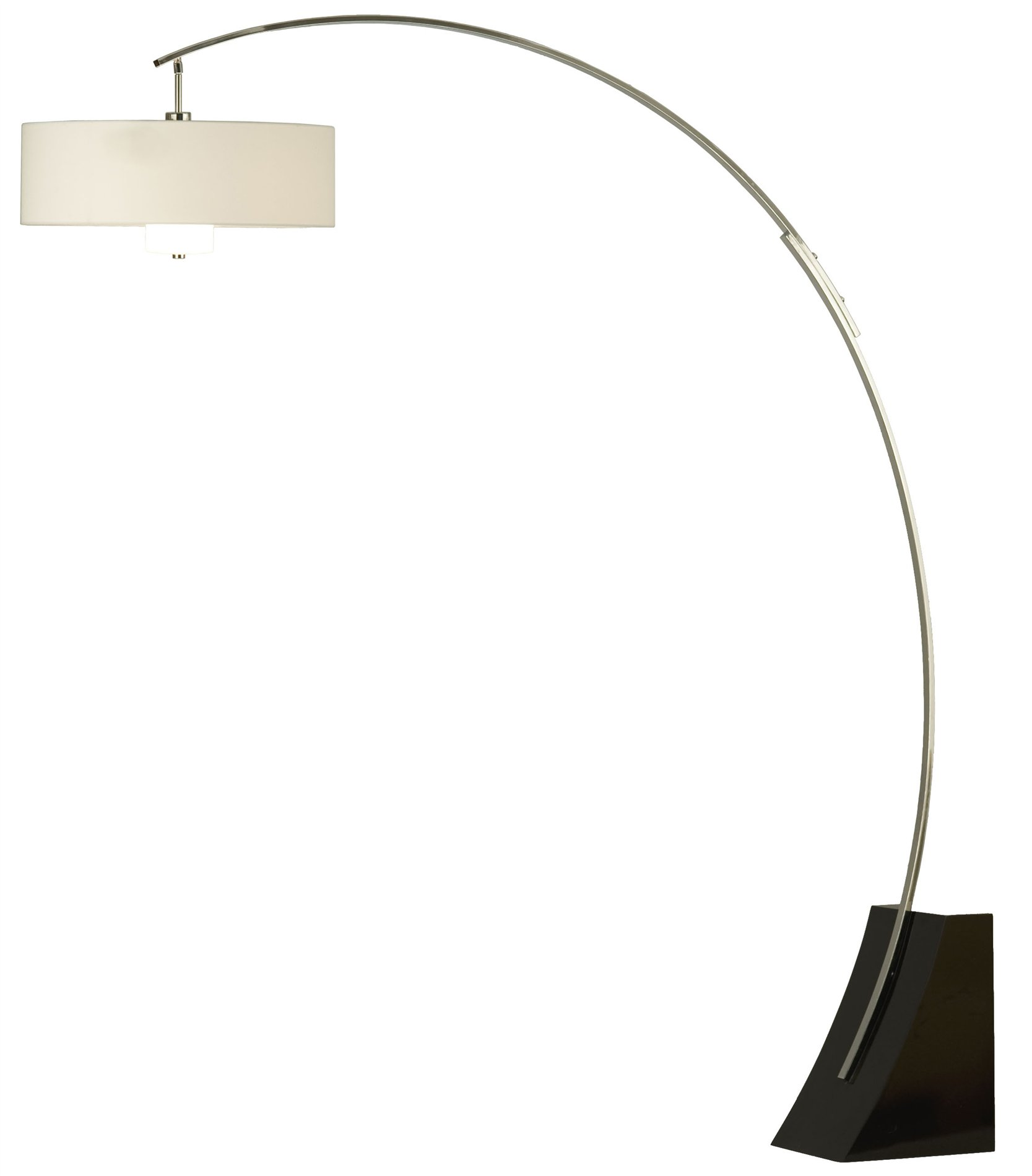 for hammerborg morup jo fog m by lighting pendant light sale rup nova