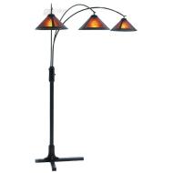 Mica Floor Lamps