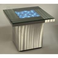 Nova Lighting Accent Furniture