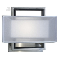 Nova Lighting Wall Sconces