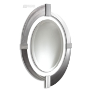 Nova Lighting Mirrors