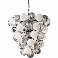 Discount Chandeliers Crystal Contemporary Classic