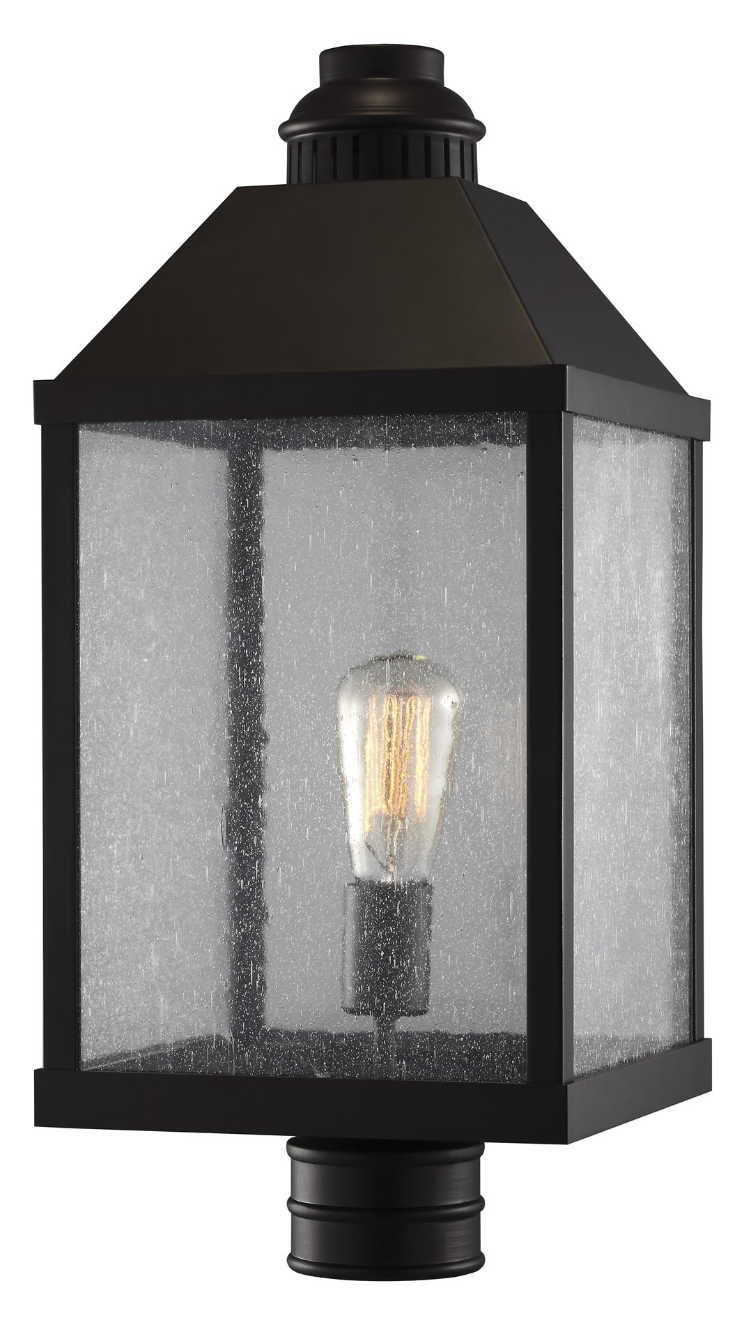 Murray Feiss Ol18010orb Lumiere 39 Traditional Outdoor Wall Sconce Mrf Ol18010orb