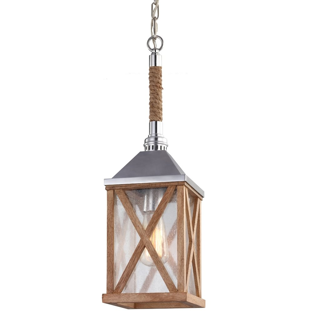 murray feiss p1326no lumiere traditional mini pendant light mrf p1326no