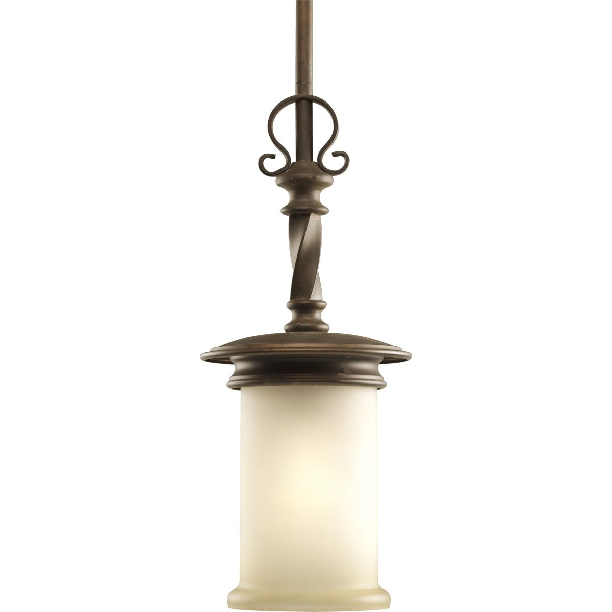 Thomasville lighting p5076 102 santiago traditional mini for Thomasville lights
