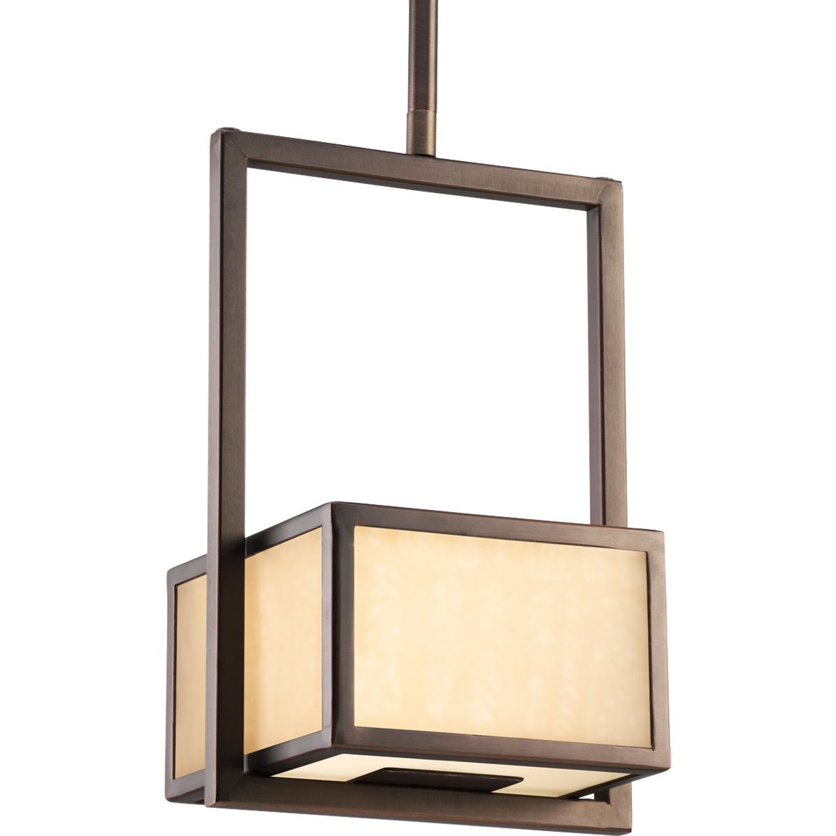 Thomasville lighting p5134 124ebwb haven contemporary mini for Thomasville lights