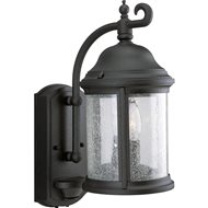 Outdoor Traditional Lighting