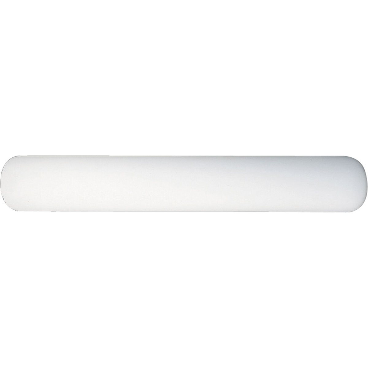 Progress Lighting P7115 60eb Soft Clouds Modern Contemporary Bathroom Vanity Light Pg P7115 60eb