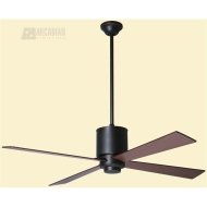 Period Arts Ceiling Fans