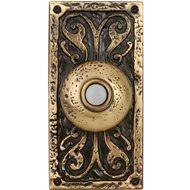 Discount Door Bells And Chimes Wide Selection Of Door