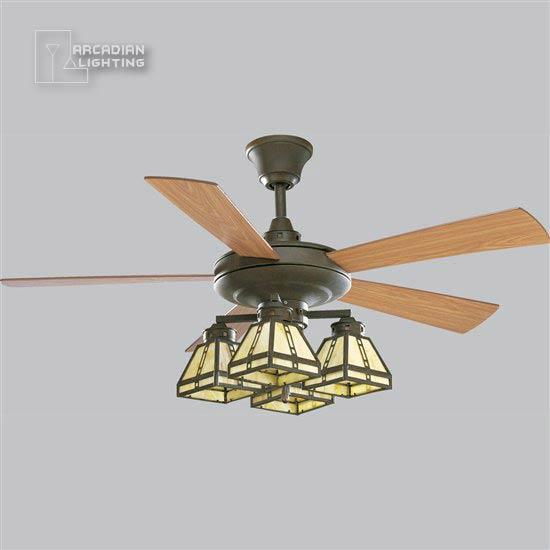 progress lighting p2509 46 52 arts crafts traditional. Black Bedroom Furniture Sets. Home Design Ideas