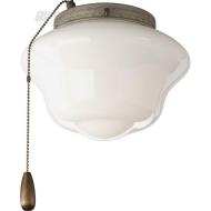 Progress Lighting P2644 44 Universal Ceiling Light Kit Pg