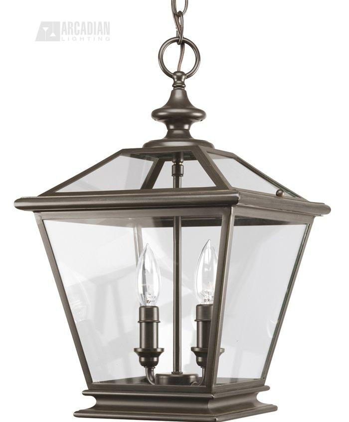 Thomasville lighting p3902 crestwood transitional outdoor for Thomasville lights