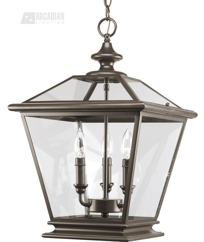 Thomasville lighting p3903 crestwood transitional outdoor for Thomasville lights