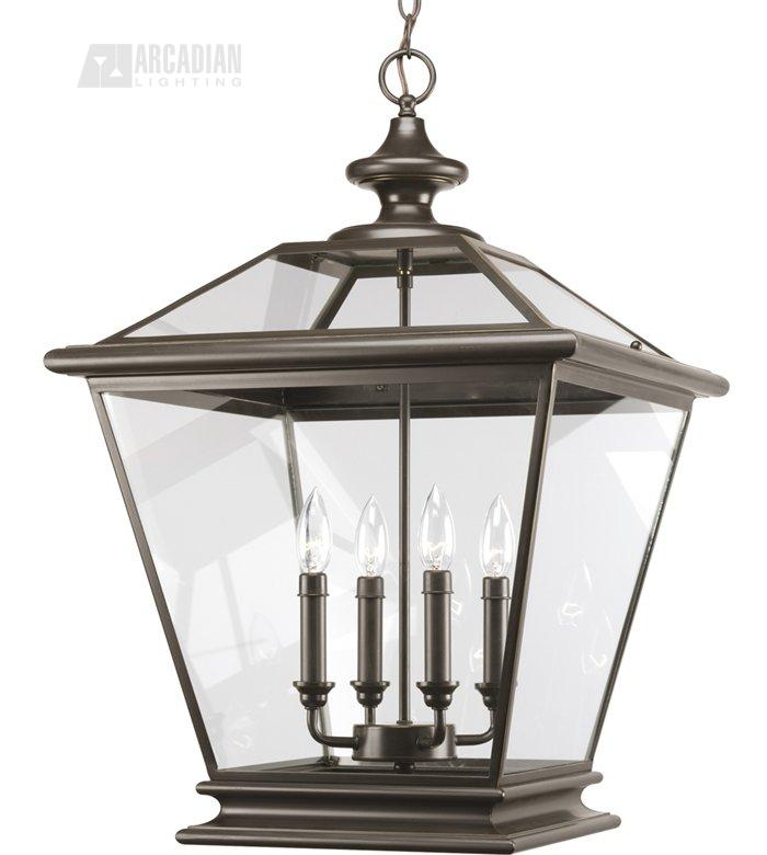 Thomasville lighting p3904 crestwood transitional outdoor for Thomasville lights