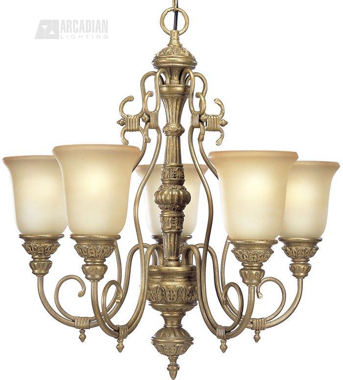 Thomasville lighting p4298 62 barcelona traditional for Thomasville lights