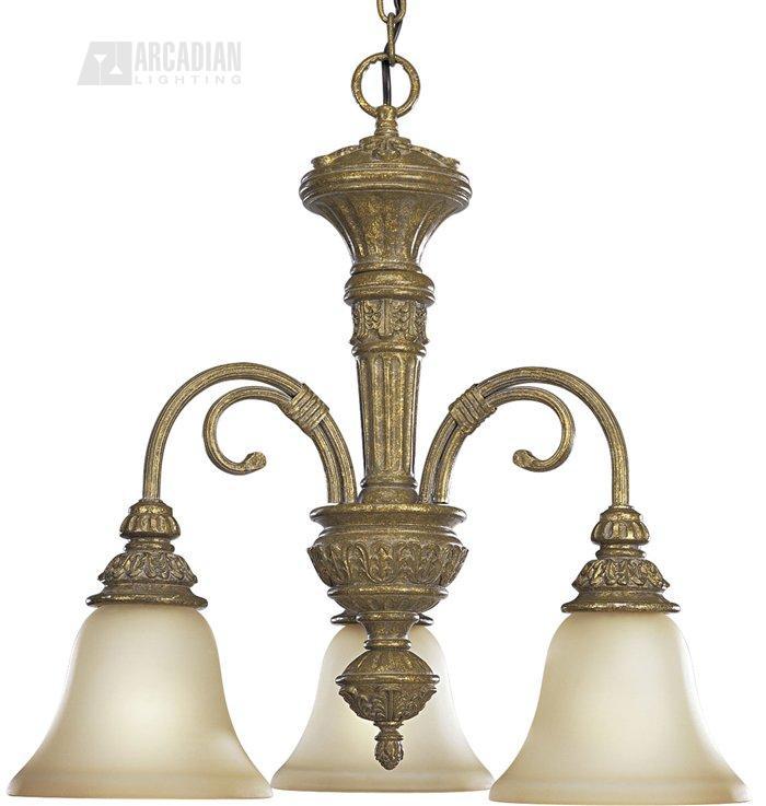 Thomasville lighting p4520 62 barcelona traditional for Thomasville lights