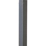 PG-P8616-74
