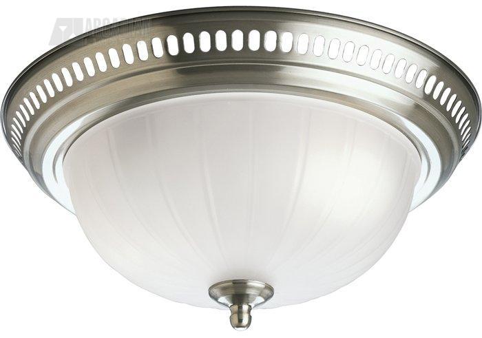 Progress Lighting PV008 Decorative Bathroom Exhaust Fan PG